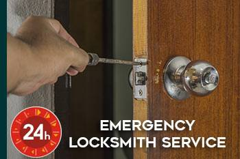 City Locksmith Services Virginia Beach, VA 757-337-2084